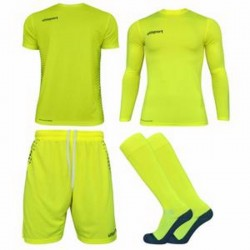 Uhlsport Goalkeeper Kit...