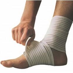 Uhlsport Goalkeeper Kit...