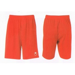Uhlsport Basic Pants Men...
