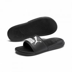 Uhlsport Basic Adult Shorts