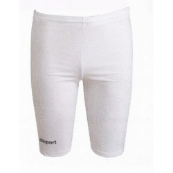 Uhlsport Tights Boy Shorts