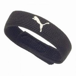 Uhlsport Tights Boy Shorts
