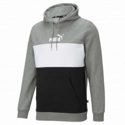 Uhlsport Basic Pantalones...