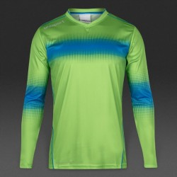 Uhlsport Adult Goalkeeper...