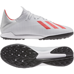 Adidas X 19.3 Tf  Botas de...