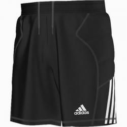 Adidas X 19.3 Tf Football...