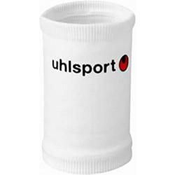Adidas Nemeziz 17.3 Boots...