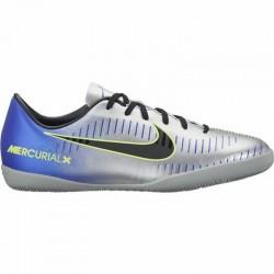 Ho Aquagrip Gen7 Goalkeeper...