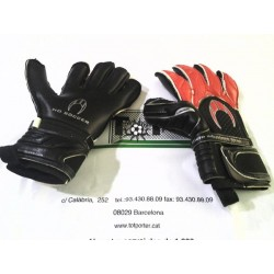 Gloves Ghotta Roll Negative...