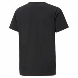Ho Boy Shorts